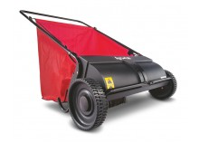 Agri-Fab Push Lawn Sweeper 45-0218