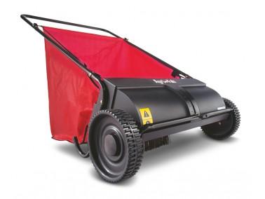 Agri-Fab Push Lawn Sweeper 45-0218