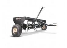 Agri-Fab Tow Aerator 45-0299