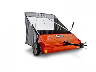 Agri-Fab Sweeper  45-0492