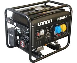 Loncin Generator